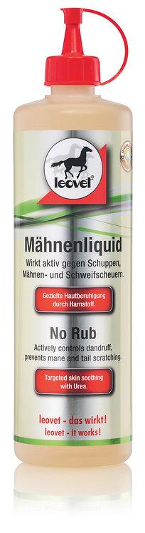 Mähnenliquid, 500 ml