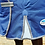Thumbnail: ComFiTec Premier Free Standard Neck Lite