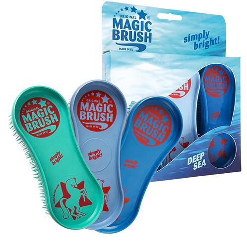 Magic Brush-Set Deep Sea