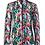 Thumbnail: Asta WCT Jacket