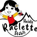 Heidis Raclette.jpeg