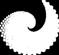 Spirale weiss.png
