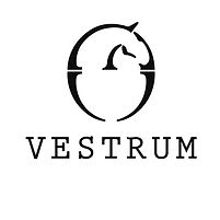 Vestrum.jpg