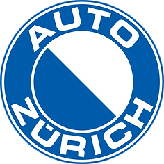 AZ-Logo_vektor_blau.png