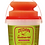 Thumbnail: SP das Insekten-Gel mit Schwamm, 500 ml