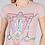 Thumbnail: Vestrum Naha SS T-Shirt