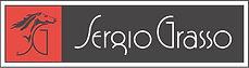 Sergio Grasso.jpg
