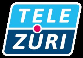 TeleZueri_Logo.png