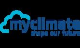 myclimate-166x100.png