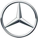 Mercedes_2016.jpeg