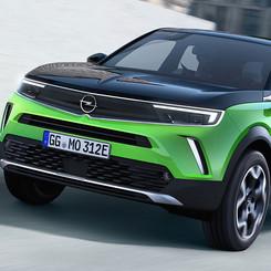 Opel-Mokka-e.jpeg