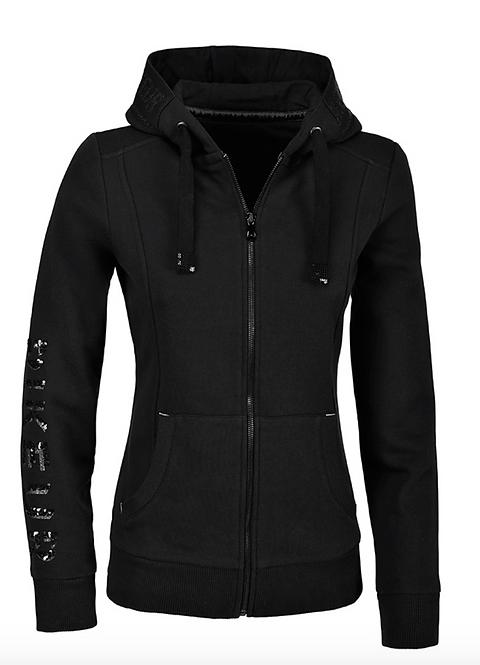 Ilinia Damen-Sweatshirt