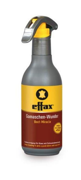 EFFAX Gamaschen-Wunder, 125 ml
