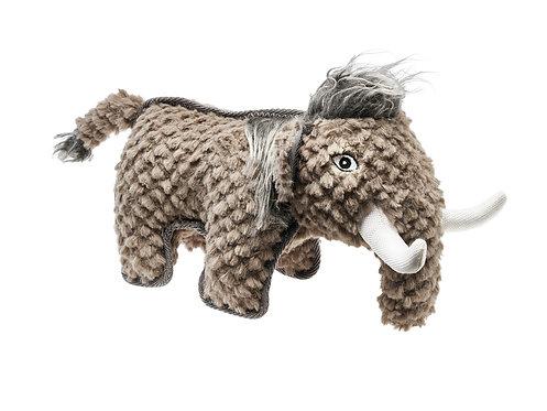 Hundespielzeug Kamerun Mammut
