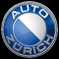 AZ_Logo16-1200x1200_rgb.png