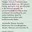 Thumbnail: Bremsenbremse classic Insektenschutz Bag-in-Box