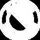 AZ-Logo_weiss_neg.png