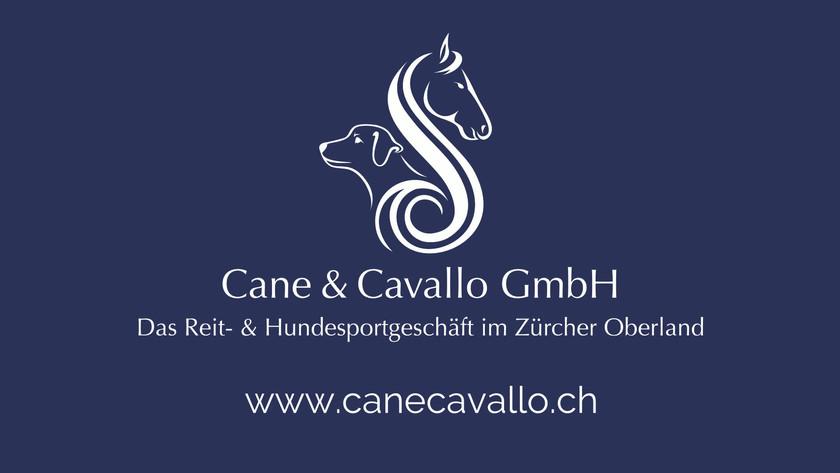 Cane & Cavallo GmbH