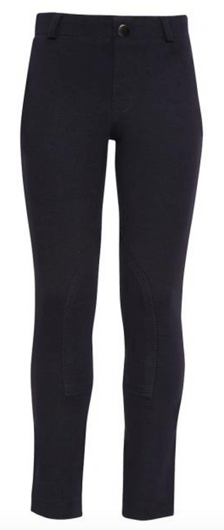 YRC Breeches JR