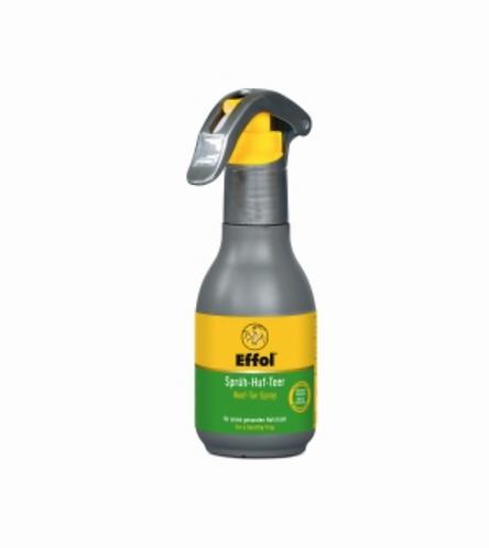 EFFOL Hufteer-Sprühflasche, 125 ml