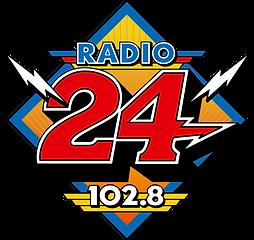Radio-24_Logo.png