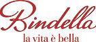 Bindella_Logo_neu.jpg