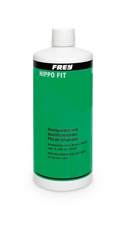 Frey Hippo Fit, 1 l