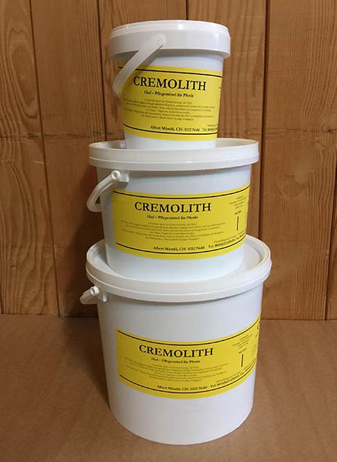 Huffett Cremolith, 900 g