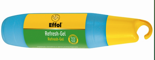 EFFOL Refresh-Gel FlicFlac, 500 ml