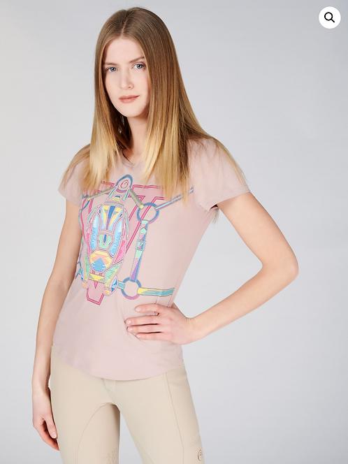 Vestrum Naha SS T-Shirt