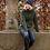 Thumbnail: Mette Damen-Softshelljacke