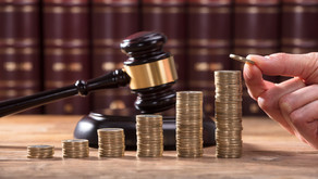 Considerations for Diversion Program Costs