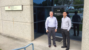 CorrectiveSolutions Continues Contract With San Bernardino Law and Justice Group
