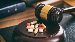 Sonoma County DA's Office Adds Drug-Related Offenses To Diversion Program