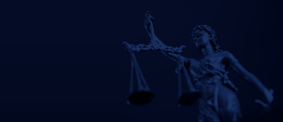 blue Scales with Lady Justice.jpg