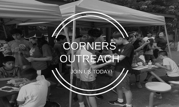Announcement - Corners Outreach (1).jpg