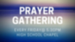 PRAYER GATHERING 2.jpg