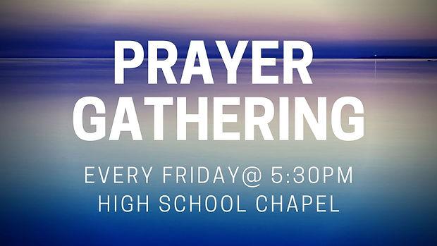 PRAYER GATHERING 2.jpg