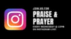 praise & prayer.jpg