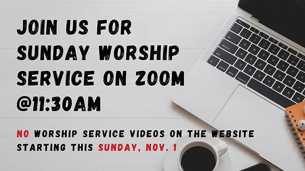 ZOOM WORSHIP SERVICE.jpg