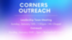 corners outreach (3).jpg