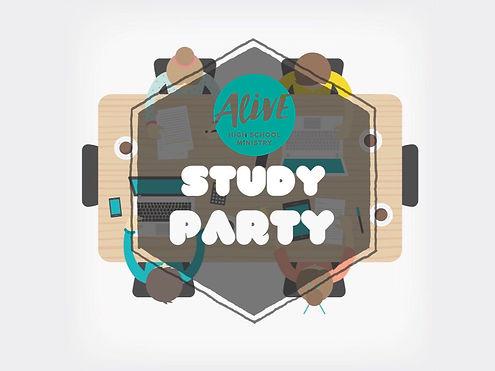 A_Study Party.jpg