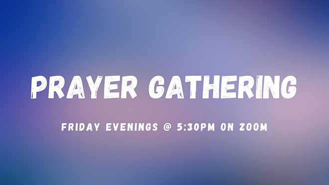 prayer gathering copy.png