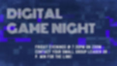 digital game nights.jpg
