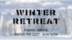 winter retreat (1).jpg