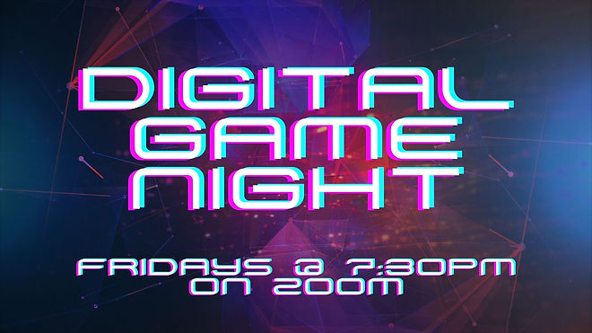 digital game night (2).jpg