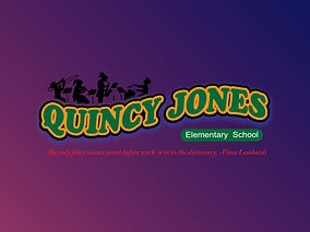quincy-jones_web_sign-2.jpg