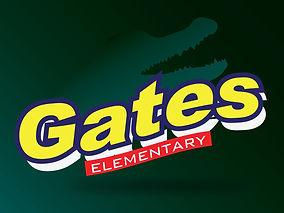 gates_web-logo-2.jpg