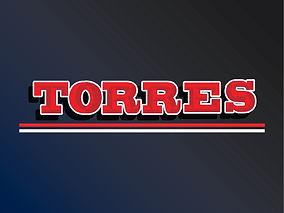 torres_web_logo.jpg