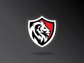 lawrence-middle-school_web_logo.jpg